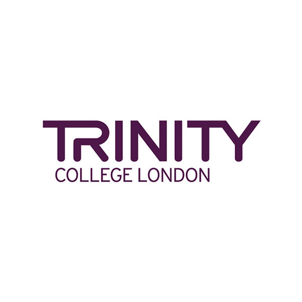trinity college londonlogo
